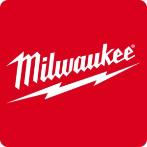 Milwaukee_Tool_logo.5759816db0cee