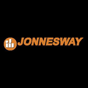 jonnesway-logo-png-transparent
