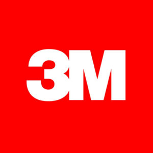 3M-Logo-Featured