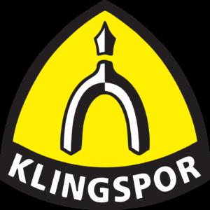 LOGO-KLINGSPOR