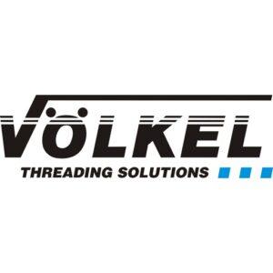 Logo_VÖLKEL