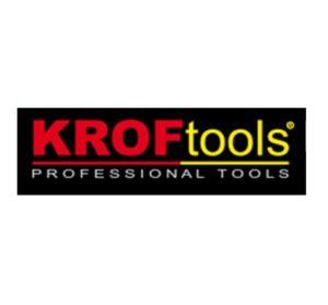 kroftools-0