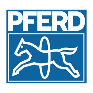 pferd-metalworking-tools-supplier