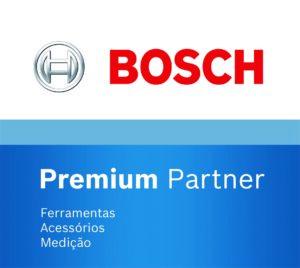 Logo Bosch Premium_PO_alta
